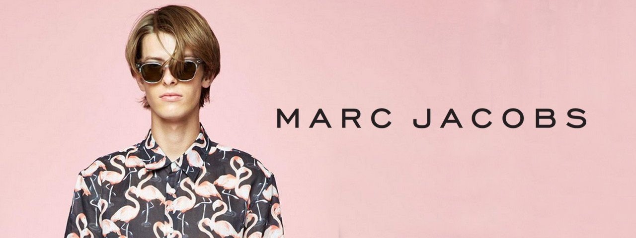 Marc%20Jacobs%20BNS%201280x480
